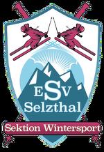 ESV Selzthal Sektion Wintersport